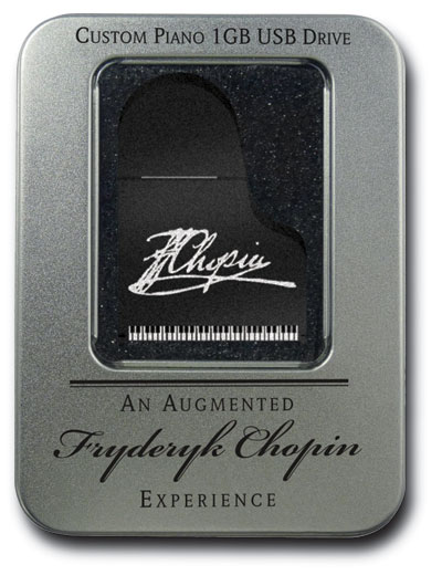 Chopin_USB_tin