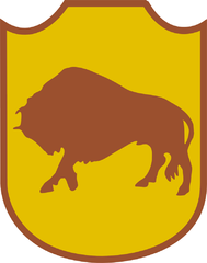 5th Kresowa Infantry Division